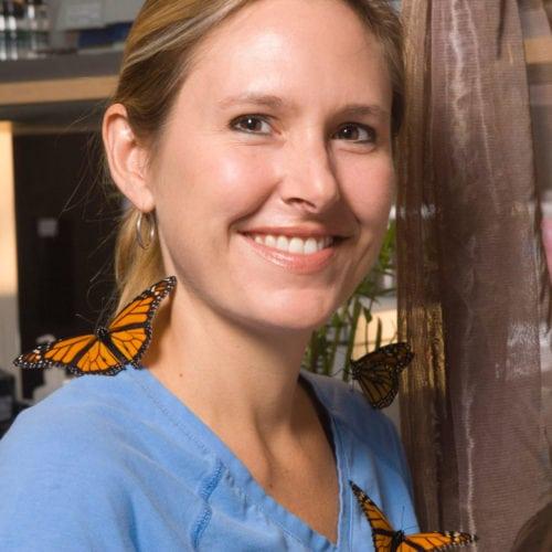 Sonia Altizer
