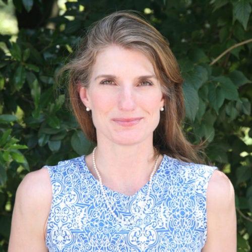Allison Walters